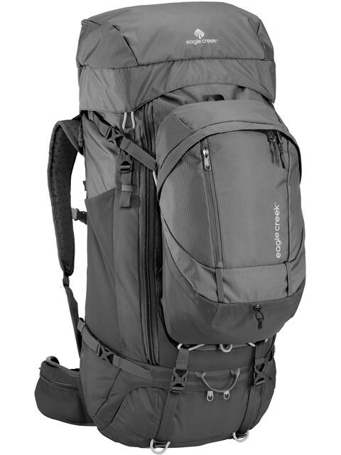 Eagle Creek Deviate Travel Pack 85L graphite